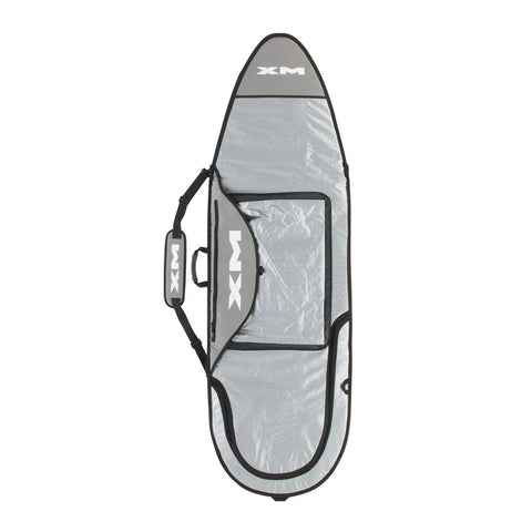 XM | Surf More - Shortboard Bag
