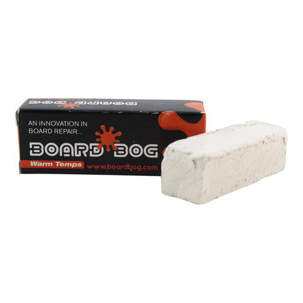 Board Bog - Board Bog - Warm Temp - Brands - Satorial