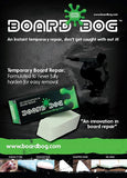 Board Bog - Board Bog - Cool Temp - Brands - Satorial
