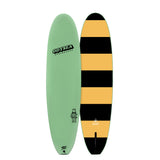 Catch Surf - Odysea 8' Plank - Mint