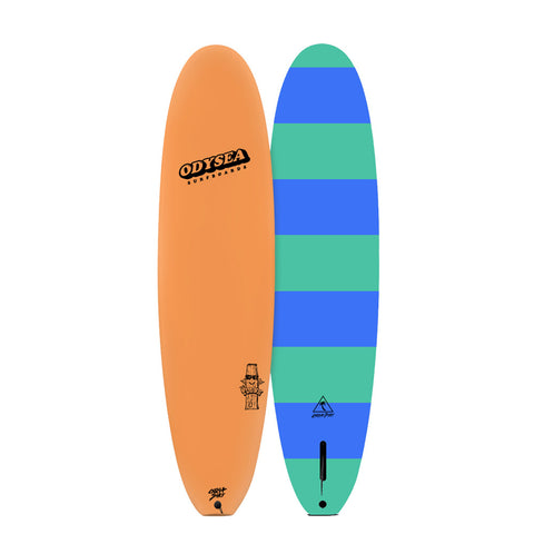 Catch Surf - Odysea 8' Plank - Pilsener