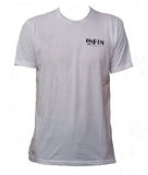 DaFiN - DaFin - T-Shirt - White - Brands - Satorial