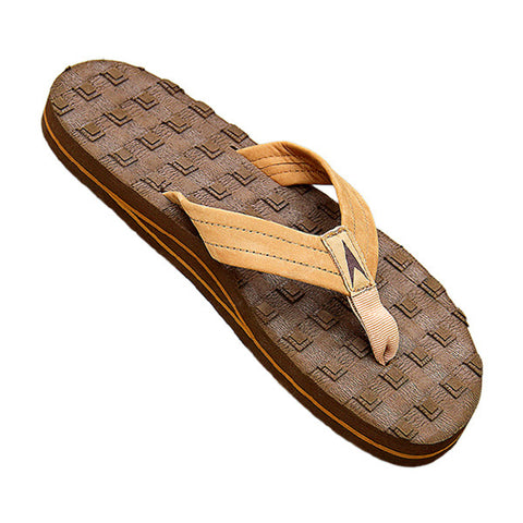 Astrodeck - Astrodeck Sandals - Desert Point - Brands - Satorial
