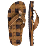 Astrodeck - Astrodeck Sandals - Crossbar Cruiser - Brands - Satorial