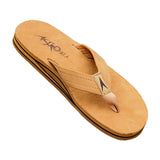 Astrodeck - Astrodeck Sandals - The Malibu - Brands - Satorial
