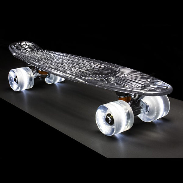 "Sunset Skateboards - 22"" Original - Ghost"