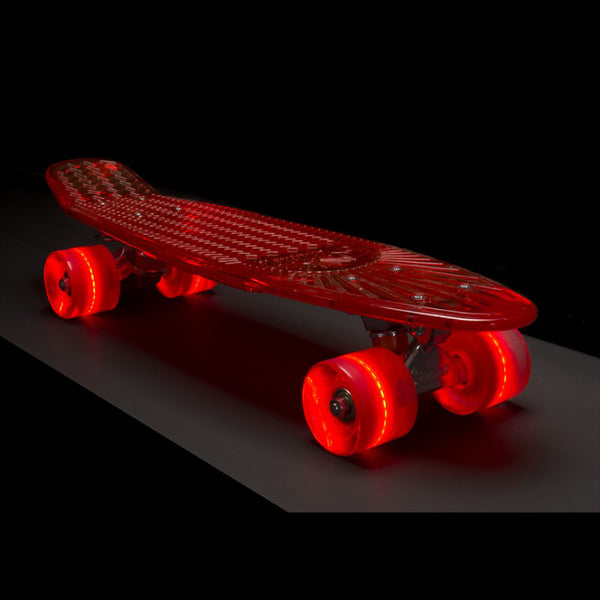 "Sunset Skateboards - 22"" Original - Lifeguard"