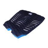 Surf More XM - XM | Surf More - Shark Tailpad - Black - Brands - Satorial