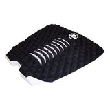 Surf More XM - XM | Surf More - Barracuda Tailpad - Black - Brands - Satorial