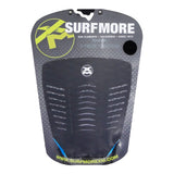 Surf More XM - Shark Tailpad
