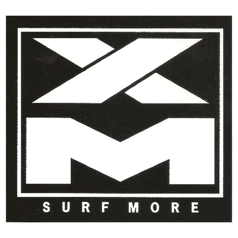 Surf More XM - XM | Surf More - Surfboard Wax - Cold - Brands - Satorial