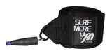 Surf More XM - Cabo Leash