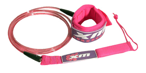 Surf More XM - Girls Islander Leash