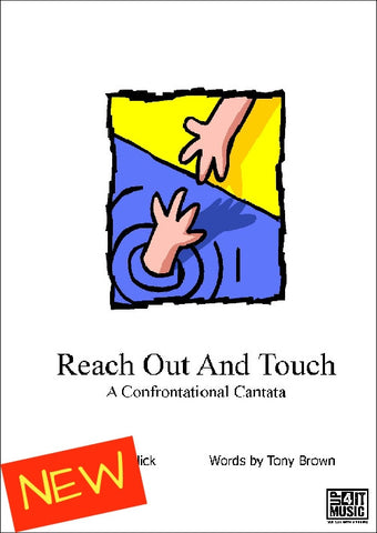 reach_out_and_touch
