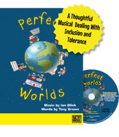 Perfect Worlds