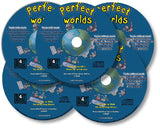 Perfect Worlds - up4itmusic