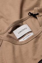 Limitato Gold (Sand) - Union 22