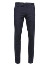 Corneliani Trouser (Navy)