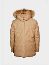 Mackage Edward (Camel)