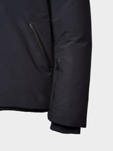 Mackage Isidro Jacket (Black)