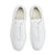 Limitato Blazer Sneaker (Off White) - Union 22