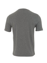 Corneliani Globe T-Shirt (Grey) - Union 22