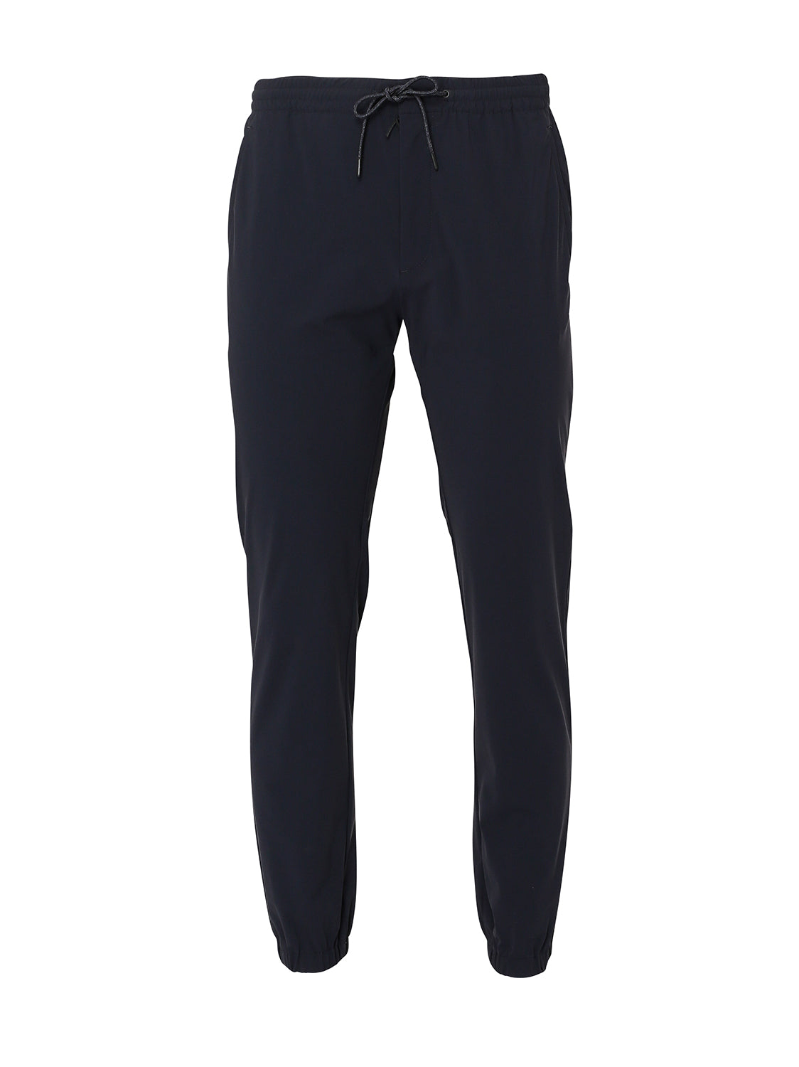 Z Zegna Sport Trouser (Navy) - Union 22