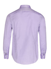 Corneliani Shirt (Purple) - Union 22