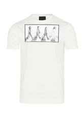 Limitato The Fab Four (White) - Union 22