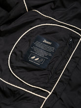 Herno Legend Jacket (Black) - Union 22