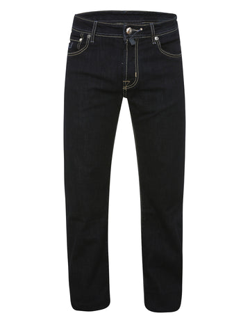 1c90a9ca08442a Jacob Cohen Slim Fit J622 Comfort Denim (Tonal Stitch)