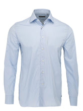 Corneliani Formal Shirt (Light Blue) - Union 22