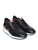 TOD's Leather Runner (Black) - Union 22