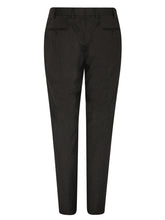 Armani Collezioni Trouser (Charcoal Grey) - Union 22