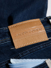 Jacob Cohen Mid Wash Stretch Jeans (Blue) - Union 22