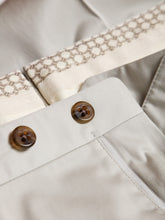 Corneliani Classic Stretch Chino  (Beige) - Union 22