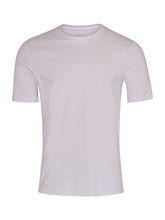 Corneliani Super Soft T-Shirt (White) - Union 22