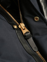 Mackage Dixon-FR Bomber (Navy) - Union 22