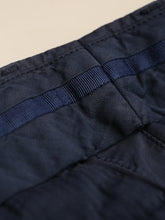 Canali Summer Chino (Blue) - Union 22