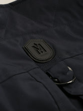 Mackage Dixon-NF Bomber (Navy) - Union 22
