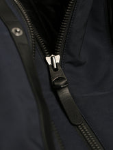Mackage Edward NF (Navy) - Union 22
