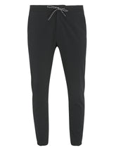 Z Zegna TechnoFlex Trousers (Navy) - Union 22