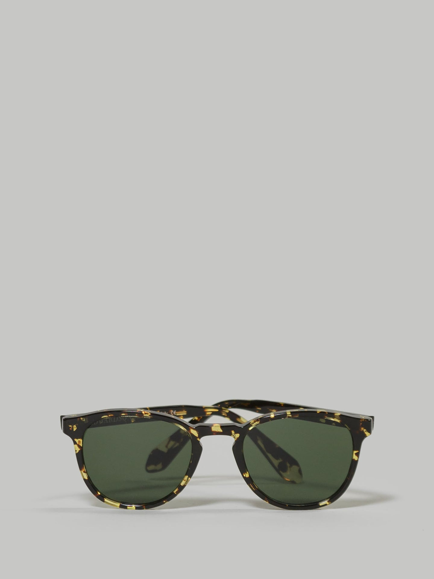 Edwardson Soho Sun Turtle Shell