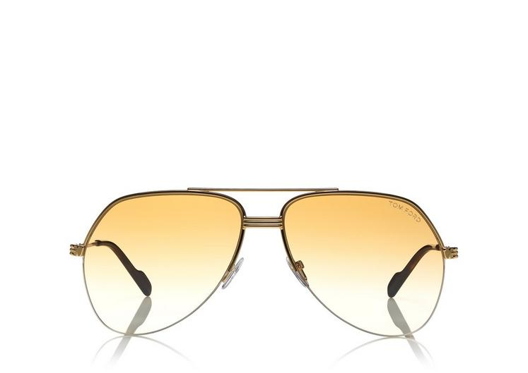 Tom Ford Wilder (TF644 32F)
