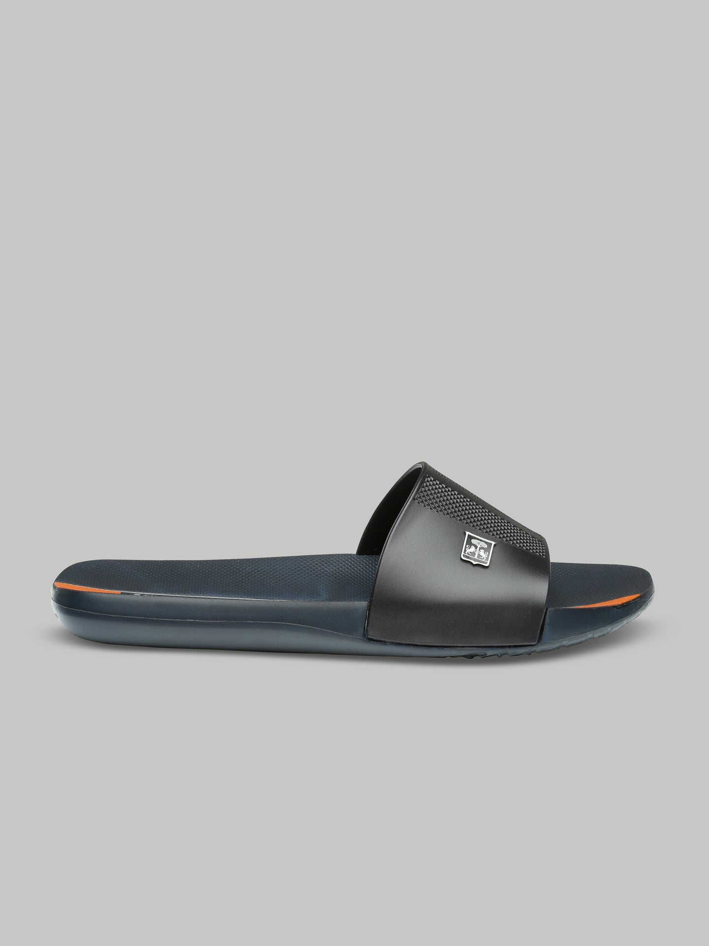 Corneliani Sliders (Navy) - Union 22