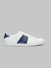 Corneliani Trainer (White)