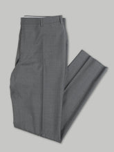Z Zegna Trouser (Grey) - Union 22