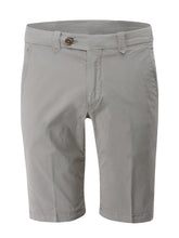 Corneliani Chino Shorts (Stone) - Union 22