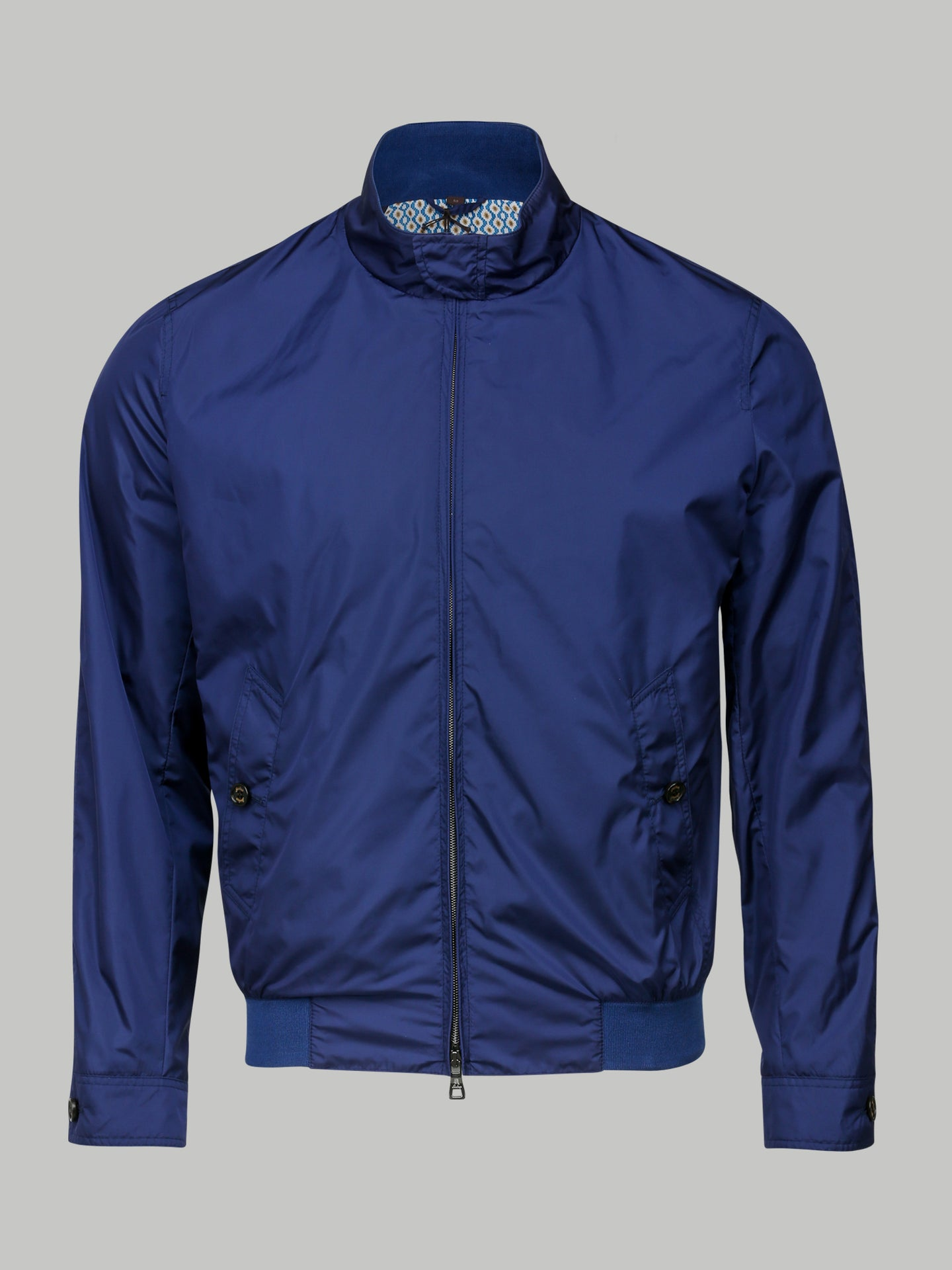 Sealup Bomber (Navy) - Union 22