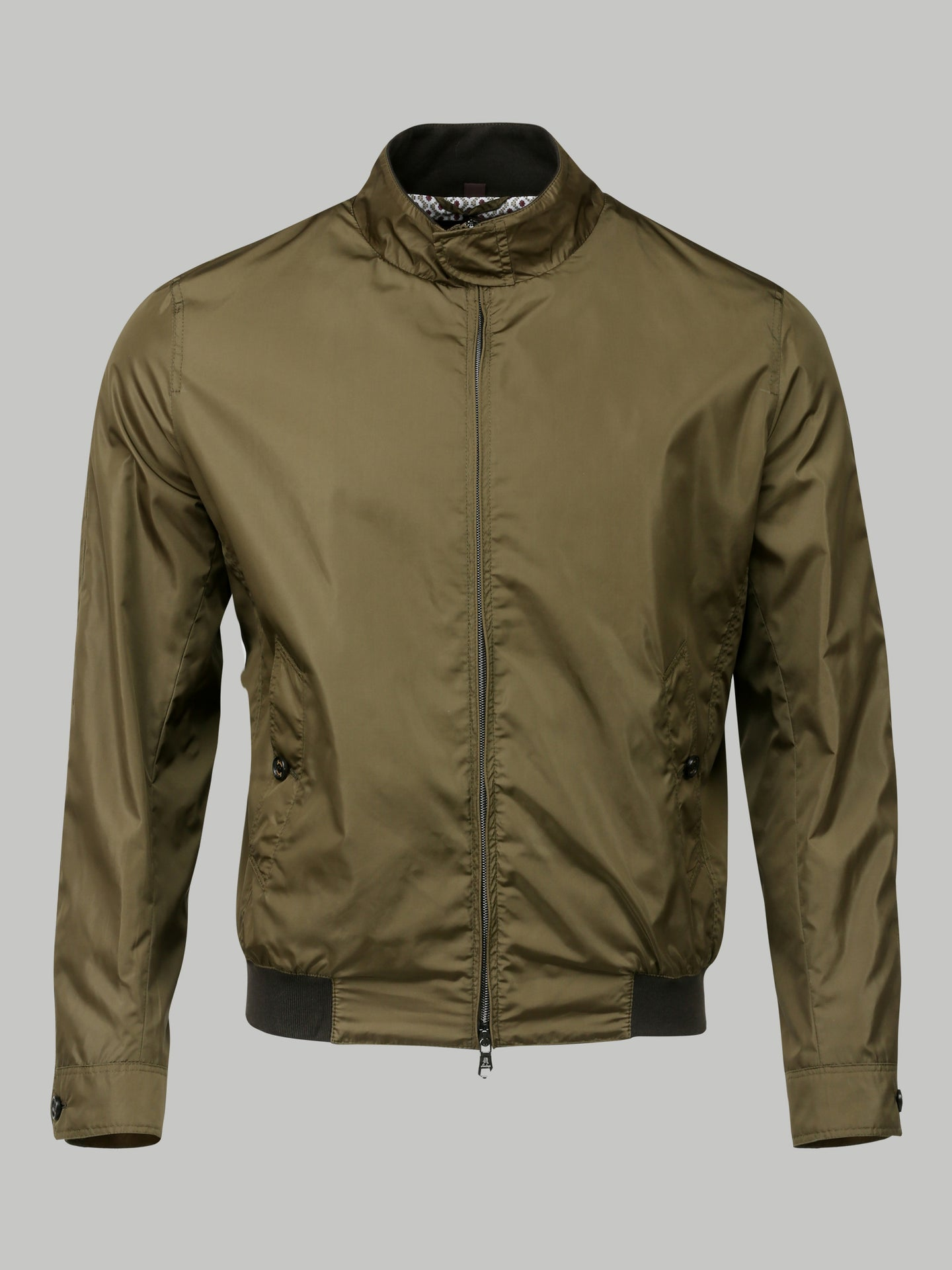 Sealup Bomber (Army)